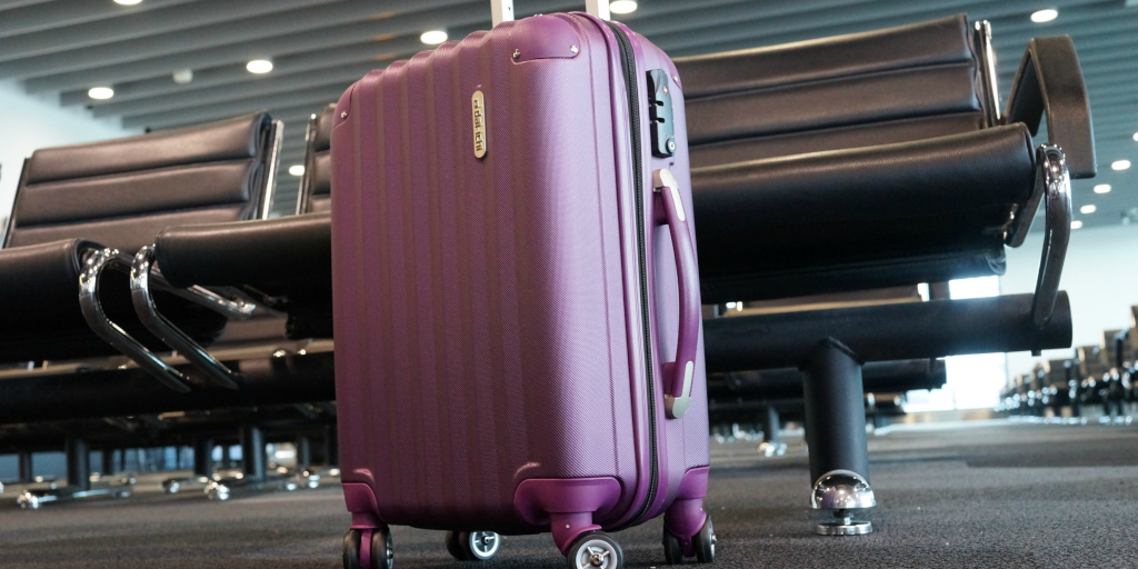 Half of US business travellers likely to cancel existing trips