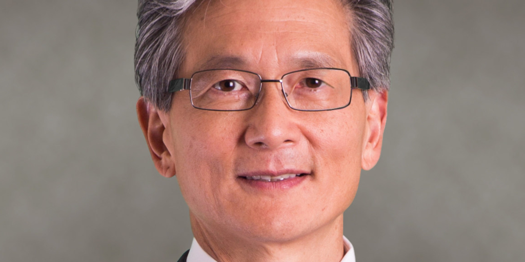 BWH president and CEO David Kong set to retire