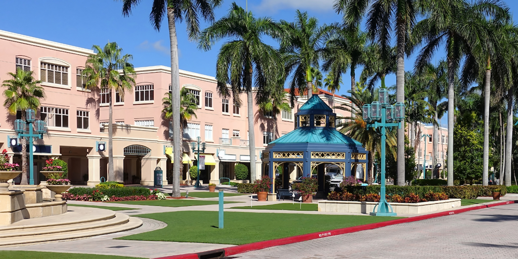 Hillsboro Beach Resort now welcoming travellers to southern Florida