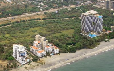 Region overview: 130,000 hotel rooms in the pipeline across Latin America