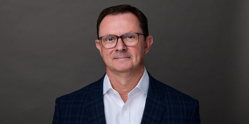 Steve Hilton appointed SVP of operations at Marcus Hotels & Resorts