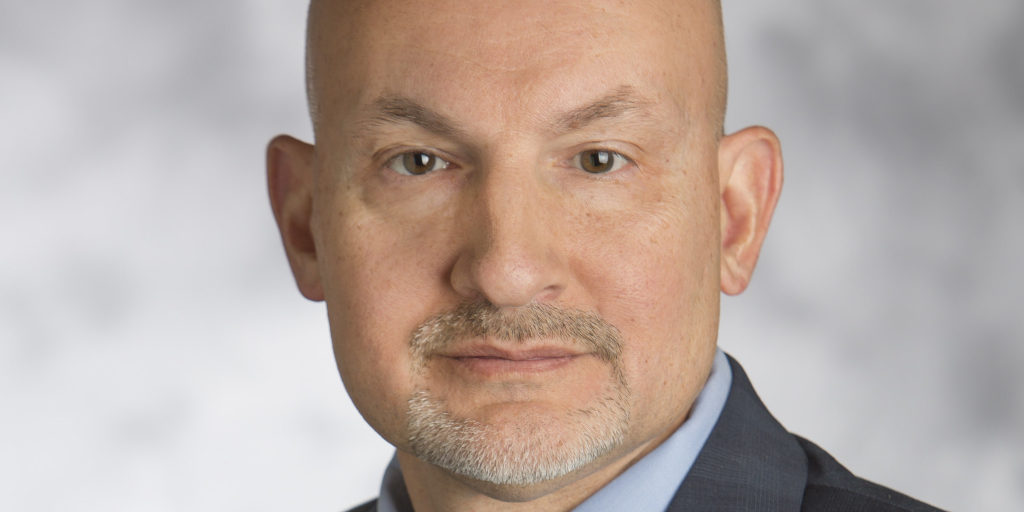 Larry Cuculic appointed president and CEO of BWH Hotel Group